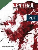 Violentina - Um Jogo Marginal de Contar Histórias - Biblioteca Élfica.pdf