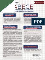 abece_subsidio_desempleo_y_microcredito.pdf