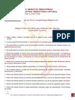 Historia Del Derecho 1er Parcial Rezagados--2