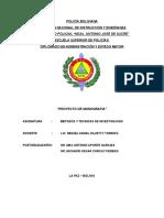 PROYECTO DEL ARA-360 CORREGIDO.docx
