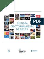 Sistema de Becas 2017 v3