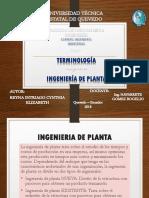 INGE.PLANTA.pptx