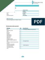 Anamnesis Caso Clínico 2 (1)