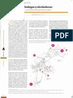 Bodegas y Alcoholeras. Patrimonio Industrial de Caudete