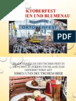 Kulturtag 2019.1 SENAC 1_FINAL