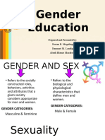GENDER EDUCATION TRENDS.pptx