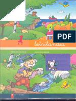 Usero Alijarde Aurora - Letrilandia - Un Libro De Lectura.pdf