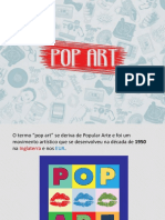 popart-140902204618-phpapp02