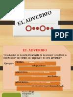 9.- El Adverbio.pptx