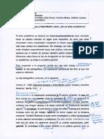 Literatura Europea y Edad Media Latina Curtius E.