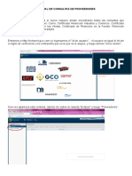 MANUAL DE CONSULTAS DE PROVEEDORES MNG.doc
