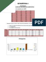 Bm-tarea III Estadistica I-jose Alberto (1)