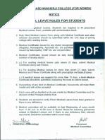 scan1214.pdf