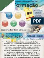 Slides-SDF-23.07.pdf