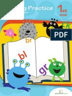 reading-practice-consonant-clusters-workbook[1].pdf