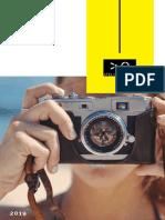 Programa+Fotografia+Iniciante