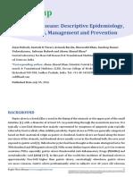 PUD-16-06.pdf