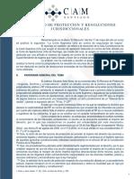 CAM-RECURSOSPROTECCION.pdf