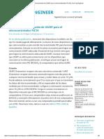 Tutoriales_ Comunicación de USART Para El Microcontrolador PIC18 _ Cool Cap Engineer