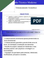 11-Tol_Geom_4Edicao (1).ppt