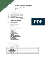 Guia PCE Clinico