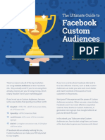 Facebook-Ads-Custom-Audiences-Guide-2019.pdf