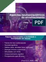 Aspectos neuropsiquiátricos do envelhecimento.pptx