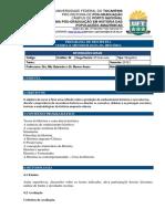 PLANO Teoria e Metodologia PPHISPAM 2019.1.pdf