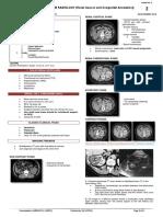 5.2 Renal Masses and Congenital Anomalies