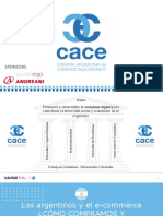 Informe Anual 2017 Prensa