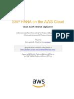 SAP+HANA+Quick+Start.pdf
