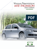 2012 02 28 Mte Thomson Serie Motor Ea 111