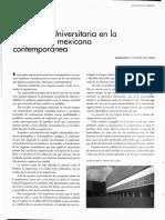 arquitectura mexicana contemporánea.pdf