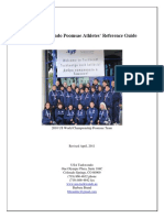 USAT_Poomsae_Athletes__Reference_Guide Revised Brand_4 2011.pdf