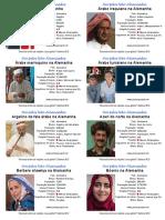 prayercards-region-10-pt.pdf