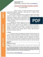 ag0210_armazenagem_granel.pdf