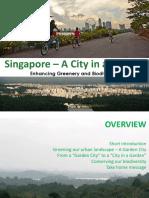 9-Urban Planning-23-Jul-2019Material_III_23-Jul-2019_Singapore_city_of_gardens_7.pdf