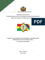 213912260-Curriculo-de-Formacion-de-Maestras-Maestros-Sep.pdf