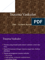 3.Trauma Vaskular Richard S