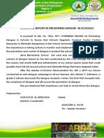 dengue-campaign.pptx