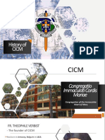 History-of-CICM-Final.pptx