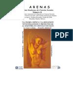 Posmodernidad y Turismo zapping.pdf