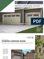 Stamped-Brochure.pdf