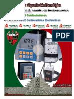 ManualControladoresElectronicos.pdf