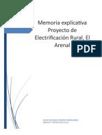 memoria explicativa proyecto El Arenal.docx