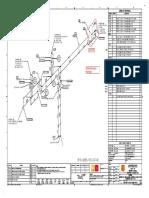 CAP13027-C-3810-SL885-R1B-01.pdf