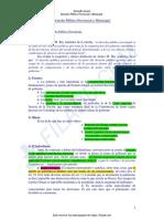 Resumen Publico Provincial-Cordoba
