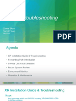 ASR 9K Troubleshooting & Best Practice.pdf