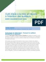 01759-RG-Outil-daide-a-la-mise-en-oeuvre-a-lintention-des-auditeurs-NCA (2).pdf