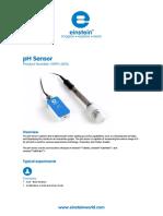 Ph Sensor Enph-A016